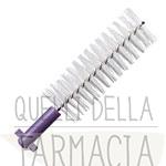 Curaden Curaprox Regular 5 Scovolini di Ricambio CPS 18 Viola